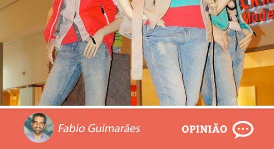 Opiniao-fabio-6