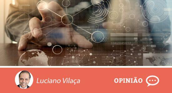 Opiniao-luciano-vilaca-1