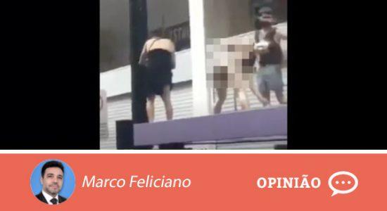 Opiniao-marco-3