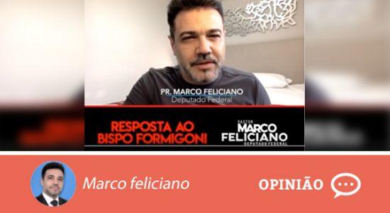 Opiniao-marco-4