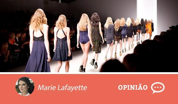 Opiniao-marie-3