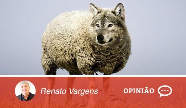 Renato-Vargens-Opinião-Colunistas-1