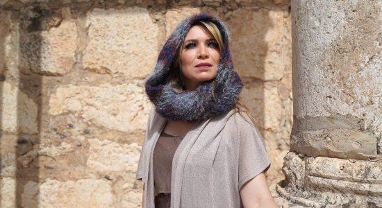 Elaine de Jesus