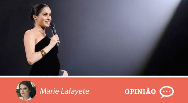Opiniao-marie-2