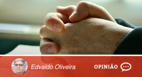 Edvaldo-Oliveira-Opinião-Colunistas-1