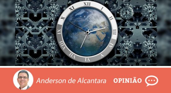 Opiniao-anderson-8