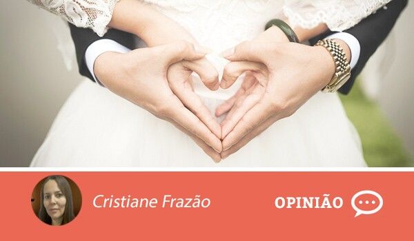 Opiniao-cristiane-8