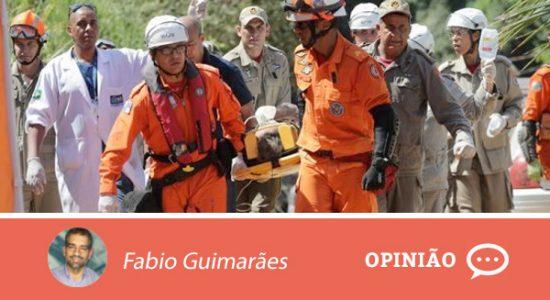 Opiniao-fabio-8