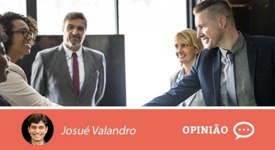 Opiniao-josue-2