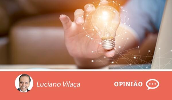 Opiniao-luciano-1