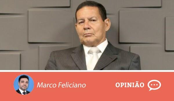 Opiniao-marco-5