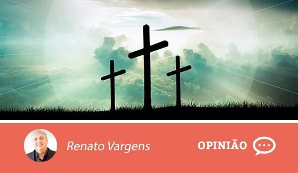 Opiniao-renato-11