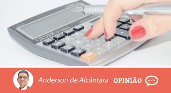 Opiniaoanderson-5