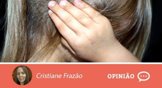 Opiniaocristiane-1