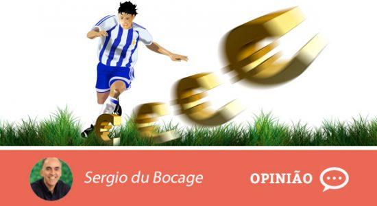 Opiniaodubocage-1