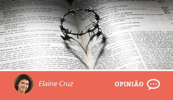 Opiniaoelaine-1