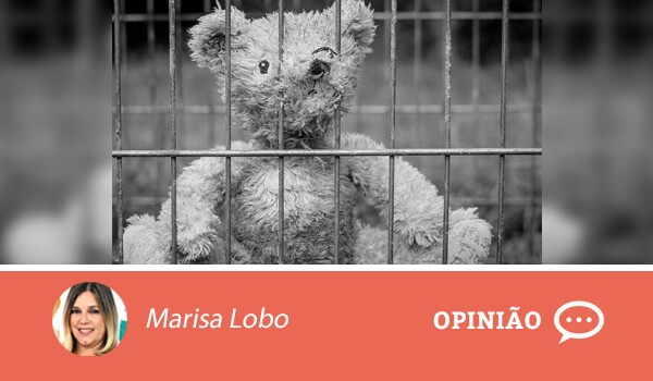 Opiniaomarisa (2)