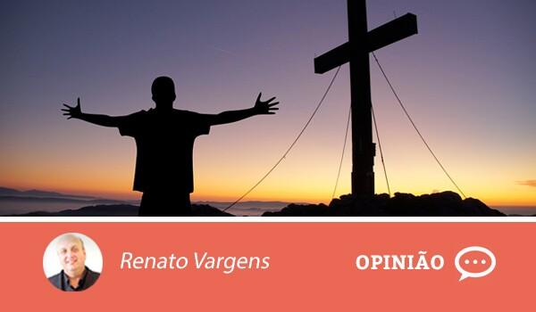 Opiniaorenato-4