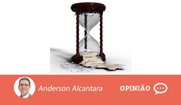 Opiniao-anderson-9