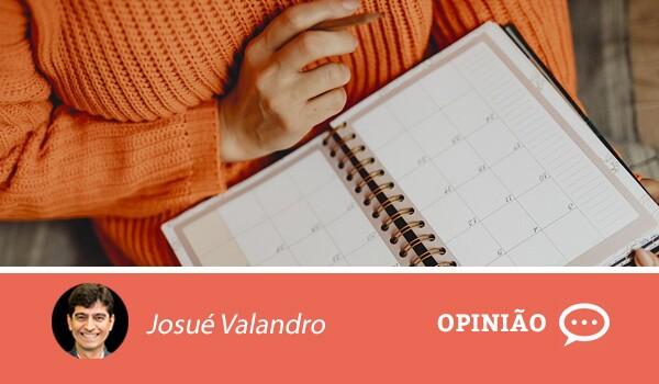 Opiniao-josue-3