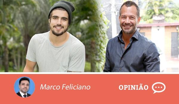 Opiniaomarco-3