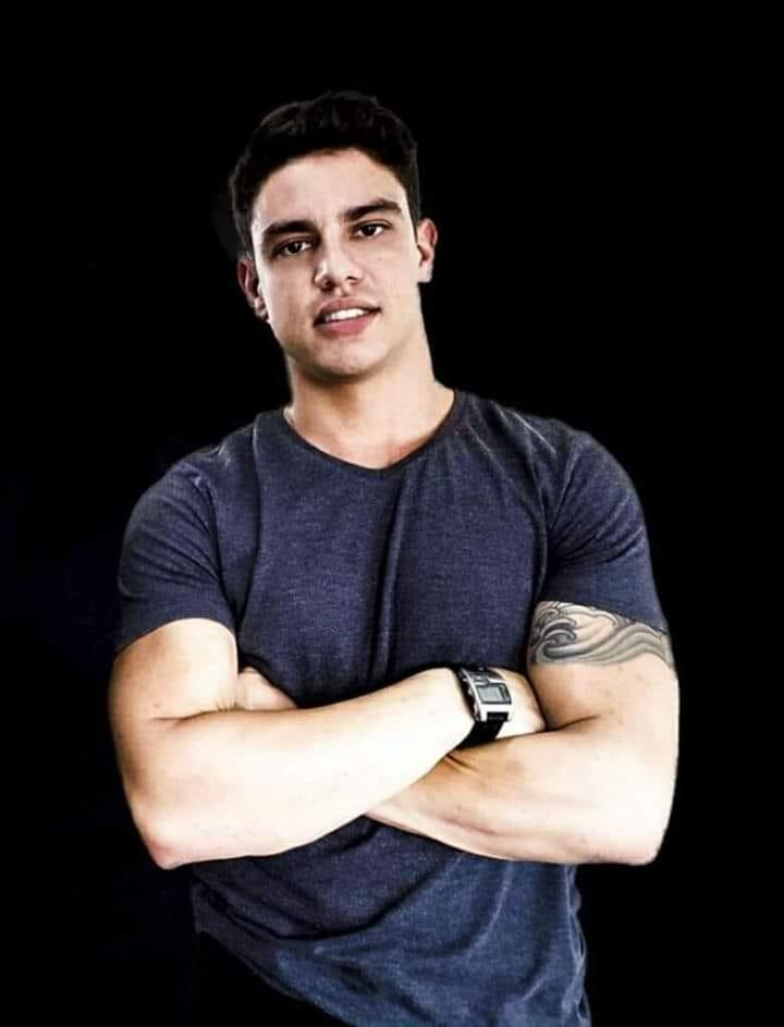 Guilherme Palaia tinha 26 anos e era cantor sertanejo