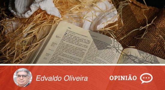 Edvaldo-Oliveira-Opinião-Colunistas