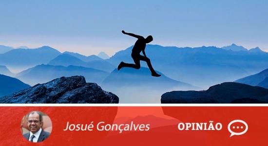 Modelo-Opinião-Colunistas-josuegolçalvez