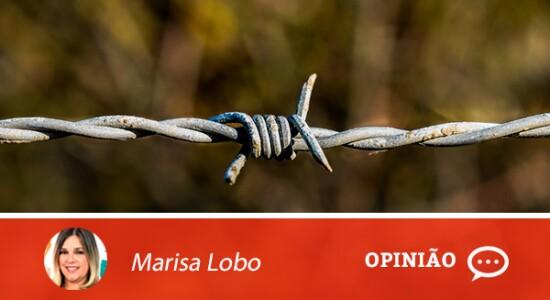 Modelo-Opinião-Colunistasmm