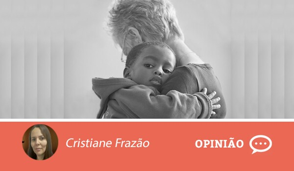 Opiniao-cristiane-9