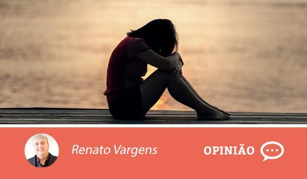 Opiniao-renato6