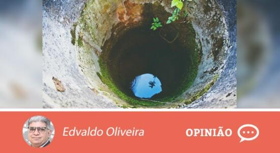 Opiniaoedvaldo-2