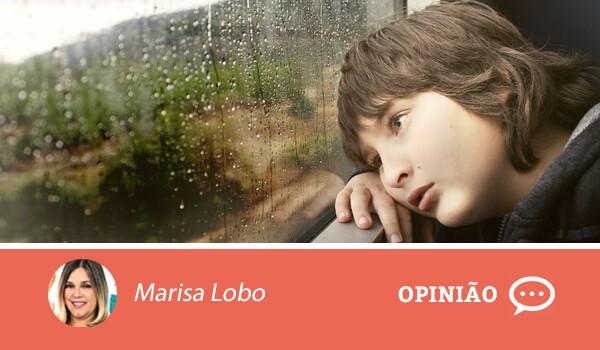 Opiniaomarisa-4-3