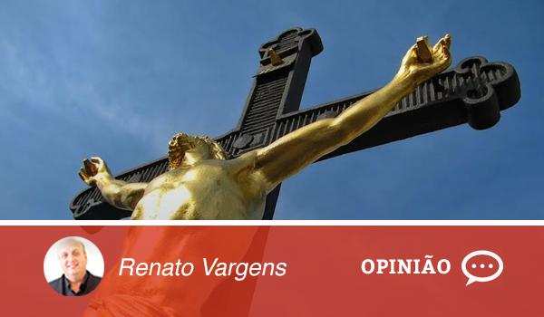 Renato-Opinião-Colunistas