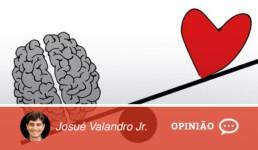 osué-Valandro-Opinião-Colunistas