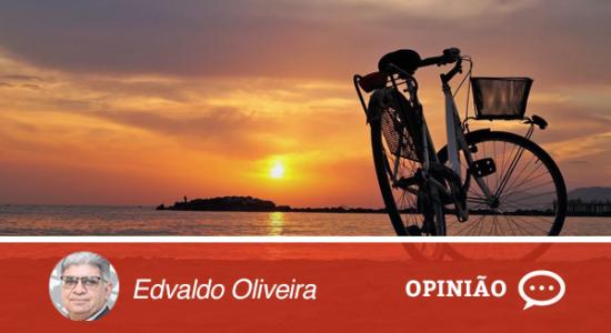 EDVALDO-Opinião-Colunistas