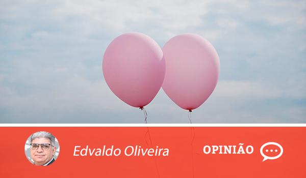 Modelo-Opinião-Colunistas02