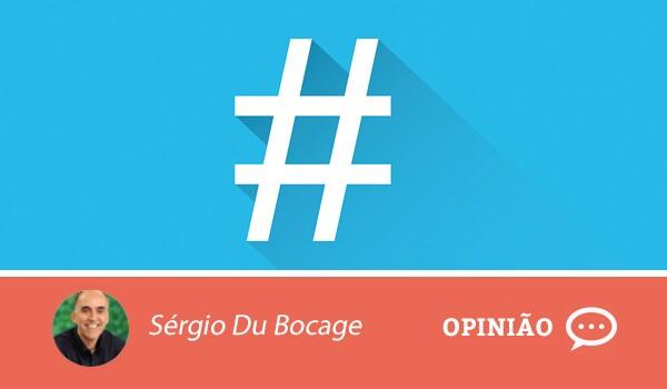 Opiniao-sergio-du-bocage (1)