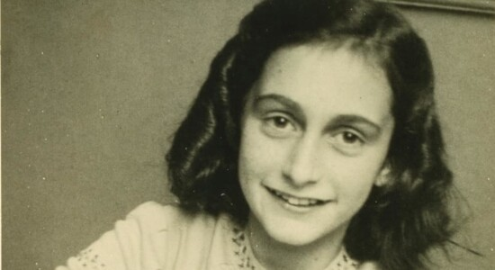 annefrankhouse_official_33318593_184651765532516_4297589034231791616_n