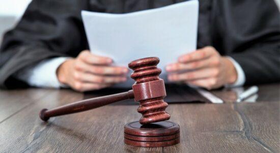 CNJ cria grupo de trabalho sobre a nova lei anticrime