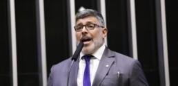 Deputado federal Alexandre Frota