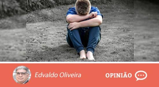 Opiniao-edvaldo (1)
