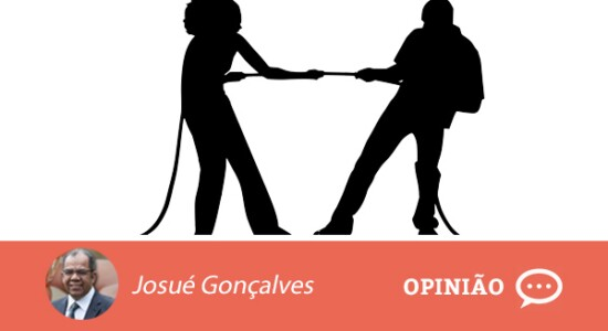 Opiniao-josue-goncalves