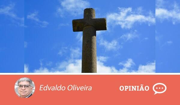 Opiniaoedvaldo (2)