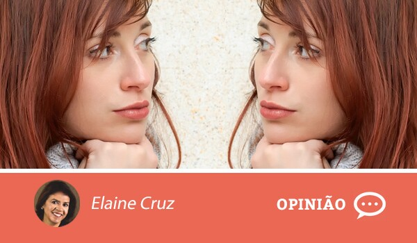 Opiniaoelaine (1)