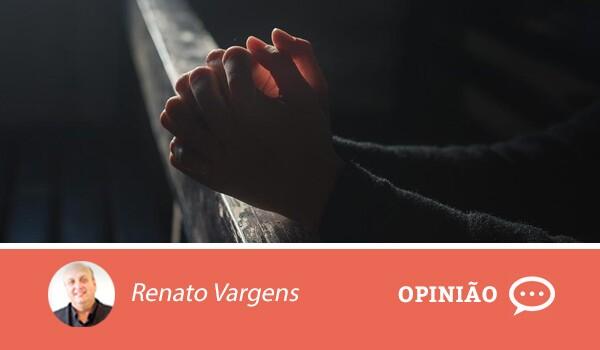 Opiniaorenato2