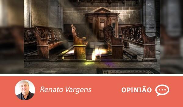 Opiniaorenato4