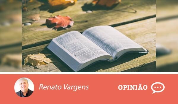 Opiniaorenato5