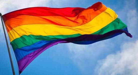 Igreja Anglicana vai definir se autoriza casamento gay