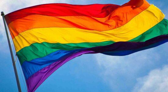 Argentina terá cota para transexuais no serviço público